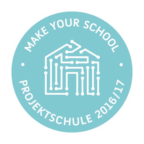 Badge 2017