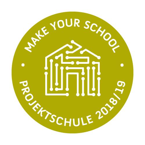 Badge 2019