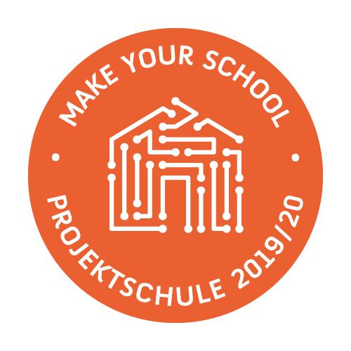 Badge 2020