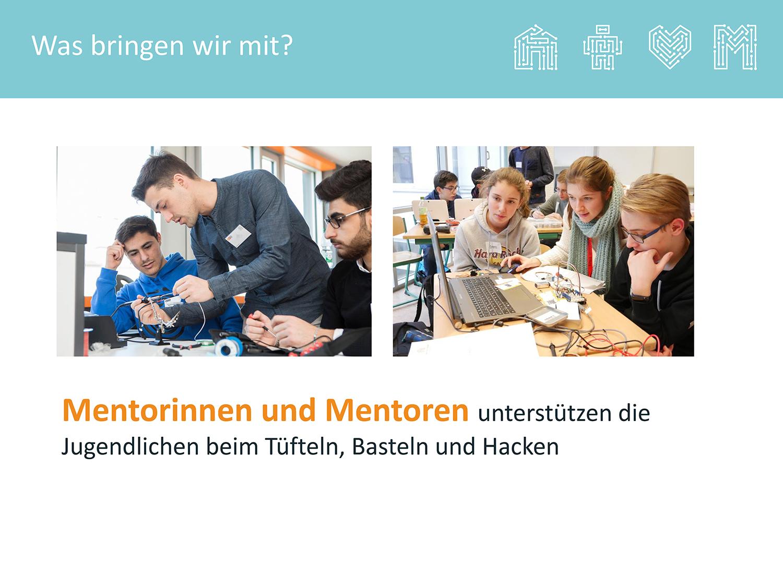 MYS_Eltern_Seite_08.jpg