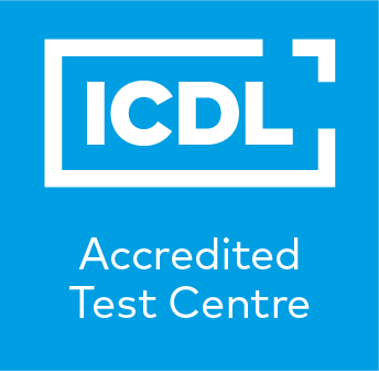 ICDL Testcenter