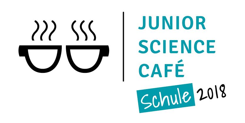JSC Schule