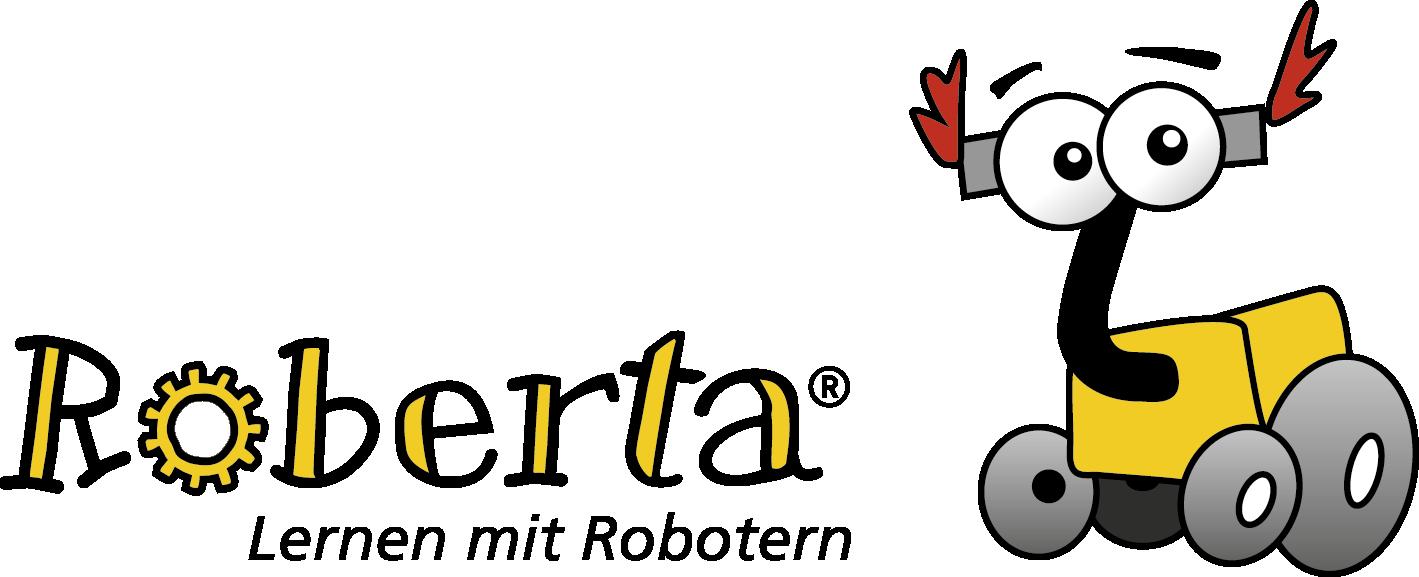 Roberta Logo