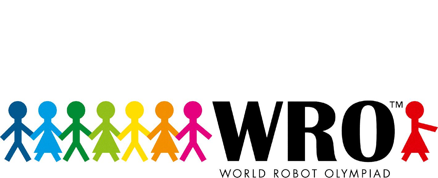 WRO-Logo