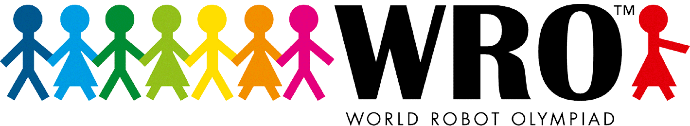 Logo World Robot Olympiad